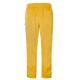 Nihil Efficiency Pantaloni lunghi Uomo giallo